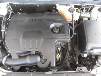 2009 Pontiac G6 w/1SA *Ltd Avail* Gardena, California 15