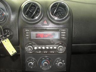 2009 Pontiac G6 w/1SA *Ltd Avail* Gardena, California 6