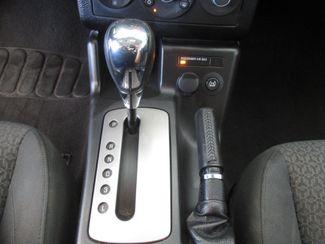 2009 Pontiac G6 w/1SA *Ltd Avail* Gardena, California 7
