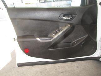 2009 Pontiac G6 w/1SA *Ltd Avail* Gardena, California 9