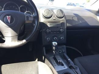 2009 Pontiac G6 GT w/1SA *Ltd Avail* AUTOWORLD (702) 452-8488 Las Vegas, Nevada 5