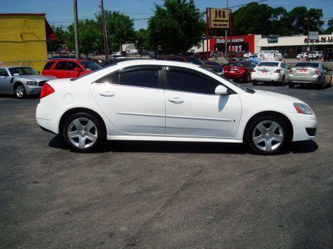 2009 Pontiac G6 w/1SB | Nashville, Tennessee | Auto Mart Used Cars Inc. in Nashville, Tennessee