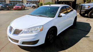 2009 Pontiac G6  in Oklahoma City OK
