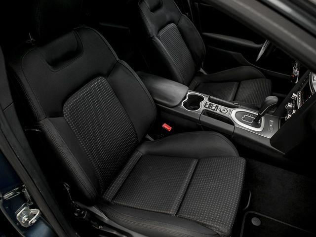 2009 Pontiac G8 GT Burbank, CA 12