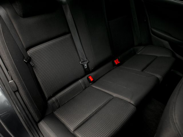 2009 Pontiac G8 GT Burbank, CA 13