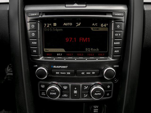 2009 Pontiac G8 GT Burbank, CA 14