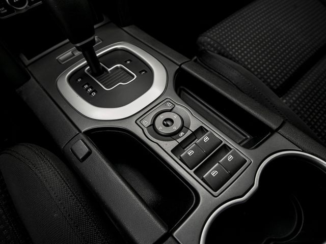 2009 Pontiac G8 GT Burbank, CA 15