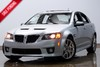 2009 Pontiac G8 GXP 6.2 Litre V8 Sunroof Dallas, Texas