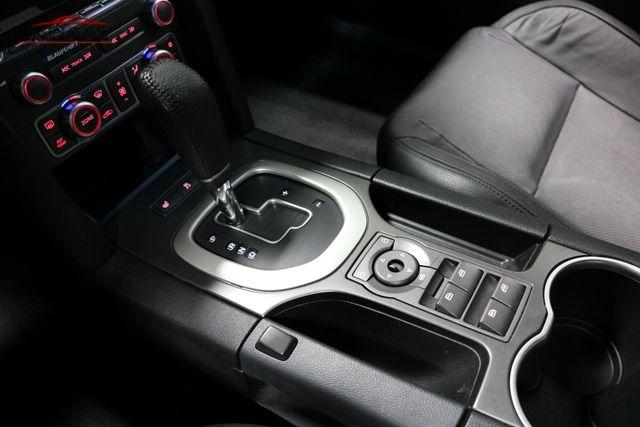 2009 Pontiac G8 Merrillville, Indiana 20