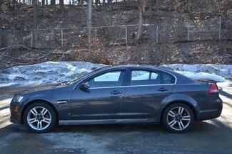 2009 Pontiac G8 Naugatuck, Connecticut 1