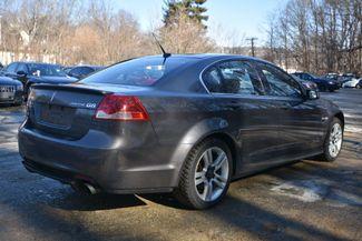 2009 Pontiac G8 Naugatuck, Connecticut 4