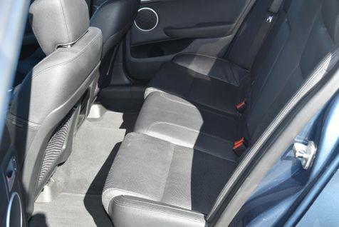 2009 Pontiac G8 GT in Picayune, MS