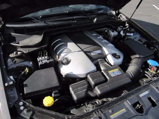 2009 Pontiac G8 GXP St. Louis, Missouri 12