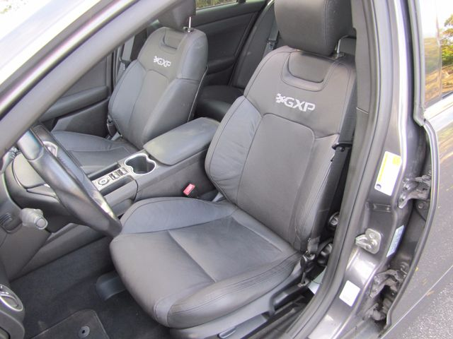 2009 Pontiac G8 GXP St. Louis, Missouri 14
