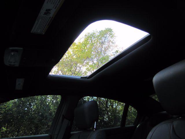 2009 Pontiac G8 GXP St. Louis, Missouri 15