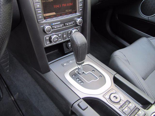 2009 Pontiac G8 GXP St. Louis, Missouri 16
