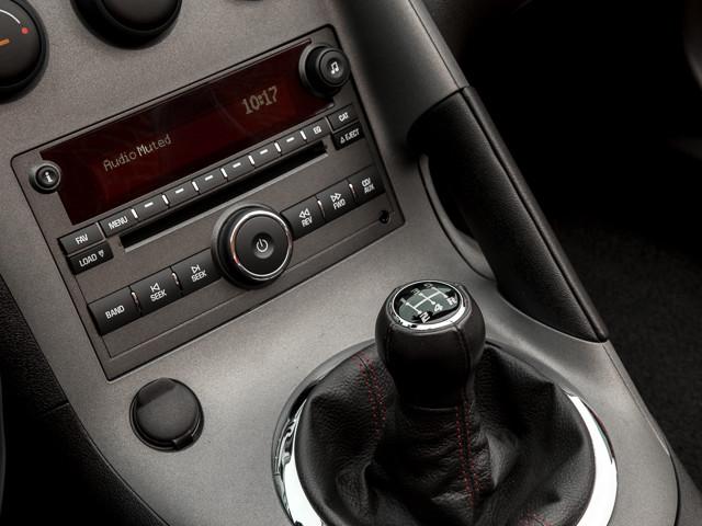 2009 Pontiac Solstice GXP Burbank, CA 15