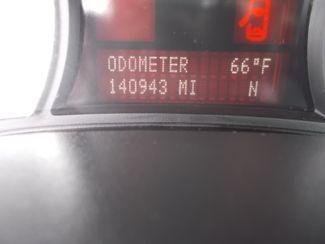 2009 Pontiac Torrent Shelbyville, TN 27