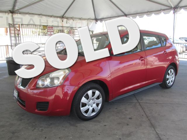 2009 Pontiac Vibe w1SB Please call or e-mail to check availability All of our vehicles are ava