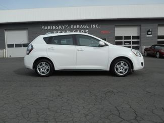 2009 Pontiac Vibe New Windsor, New York