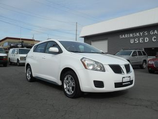 2009 Pontiac Vibe New Windsor, New York 1