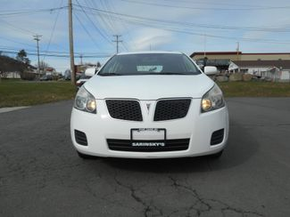 2009 Pontiac Vibe New Windsor, New York 2