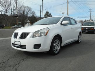 2009 Pontiac Vibe New Windsor, New York 3