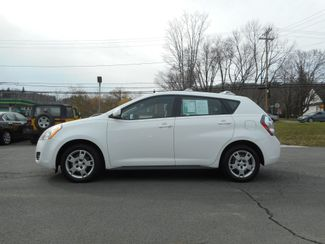 2009 Pontiac Vibe New Windsor, New York 4