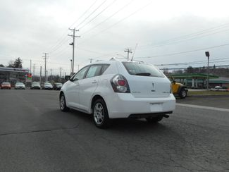 2009 Pontiac Vibe New Windsor, New York 5
