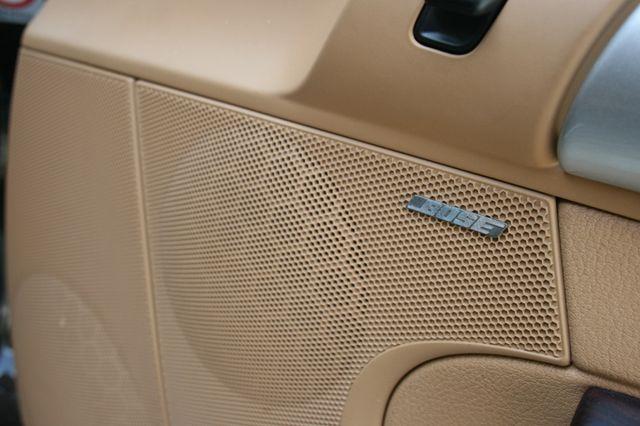 2009 Porsche 911 4S Targa 4S Targa Houston, Texas 20