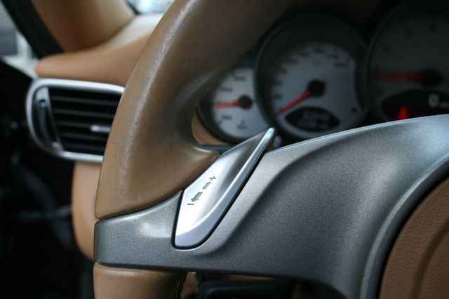 2009 Porsche 911 4S Targa 4S Targa Houston, Texas 26