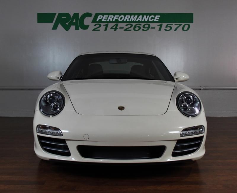 2009 Porsche 911 Carrera 4S in Carrollton, TX