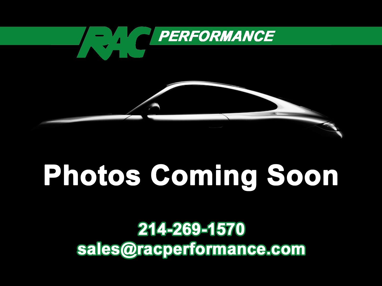 2009 Porsche 911 Targa 4S in Carrollton, TX