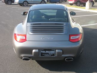 2009 Sold Porsche 911 Carrera PDK Conshohocken, Pennsylvania 12