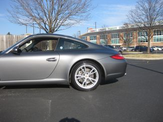 2009 Sold Porsche 911 Carrera PDK Conshohocken, Pennsylvania 17