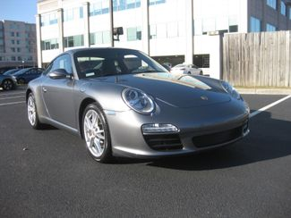 2009 Sold Porsche 911 Carrera PDK Conshohocken, Pennsylvania 22