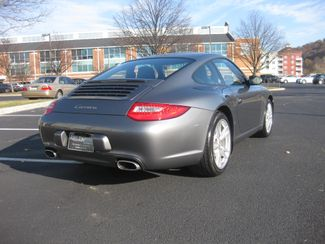 2009 Sold Porsche 911 Carrera PDK Conshohocken, Pennsylvania 26