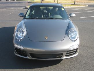 2009 Sold Porsche 911 Carrera PDK Conshohocken, Pennsylvania 6