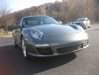 2009 Sold Porsche 911 Carrera PDK Conshohocken, Pennsylvania 7