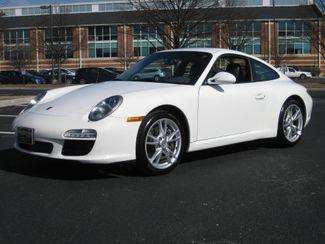 2009 Porsche 911 Carrera Conshohocken, Pennsylvania 1