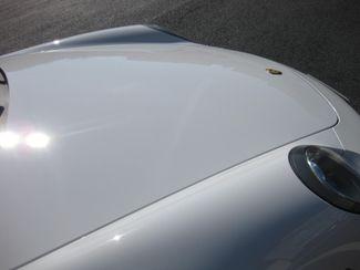 2009 Porsche 911 Carrera Conshohocken, Pennsylvania 10