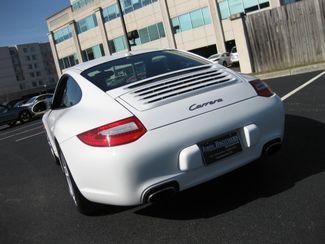 2009 Porsche 911 Carrera Conshohocken, Pennsylvania 12