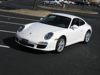 2009 Porsche 911 Carrera Conshohocken, Pennsylvania 19