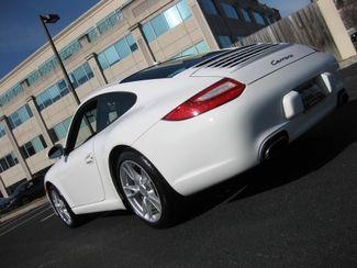 2009 Porsche 911 Carrera Conshohocken, Pennsylvania 17