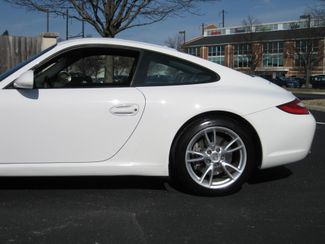 2009 Sold Porsche 911 Carrera Conshohocken, Pennsylvania 20