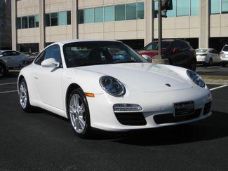 2009 Porsche 911 Carrera Conshohocken, Pennsylvania 21