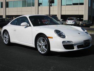 2009 Porsche 911 Carrera Conshohocken, Pennsylvania 22