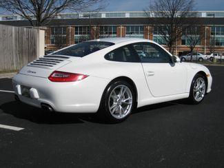 2009 Porsche 911 Carrera Conshohocken, Pennsylvania 24