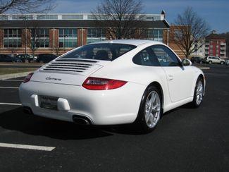 2009 Porsche 911 Carrera Conshohocken, Pennsylvania 25