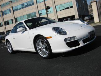 2009 Porsche 911 Carrera Conshohocken, Pennsylvania 26